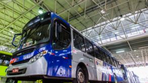 Mobilidade: nova linha entre Francisco Morato, Cajamar e Santana de Parnaíba