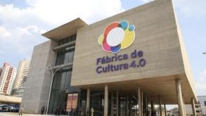 São Bernardo recebe Fábrica de Cultura 4.0