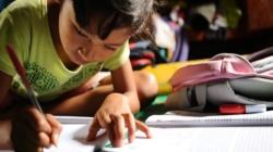 Memorial da América Latina promove curso de formação para professores de estudantes refugiados