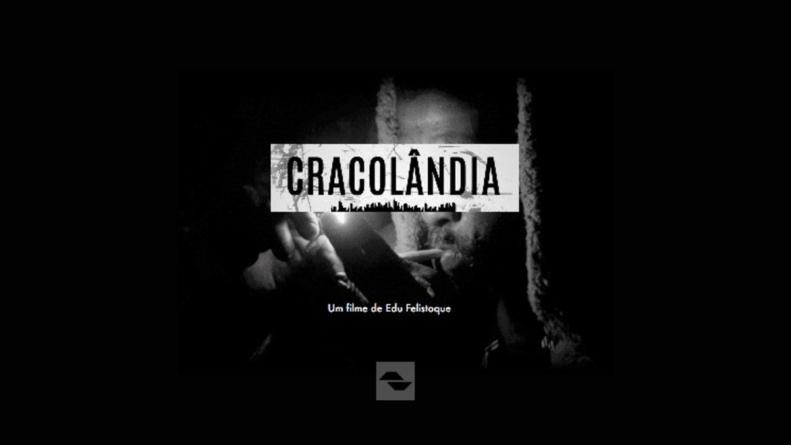 'Cracolândia': documentário é exibido na 44ª Mostra Internacional de Cinema em São Paulo