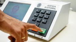 7 orientações para o dia da eleição