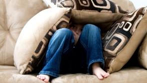6 tipos de medo tipicamente paulistanos