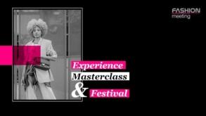 10ª edição do Festival Fashion Meeting mistura online e presencial