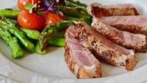 Taste em Casa: menu especial e em segurança