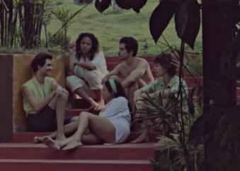 Cia dos Solilóquios estreia websérie baseada em histórias reais