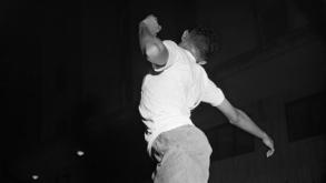 IMS promove seminário online e gratuito sobre a curadoria e pesquisa de grandes arquivos fotográficos