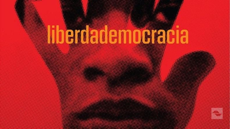 Exposição na Paulista chega à sexta edição com o tema 'Liberdade e Democracia'