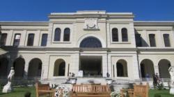 Museu da Imigração convida para uma live sobre fronteiras e deslocamentos