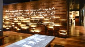 Confira a  agenda online do Museu da Imigração em outubro