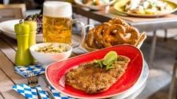 Hotel Grand Hyatt promove festival de cerveja e comida alemã
