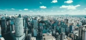 Eleição 2020: saiba onde ver as propostas dos 14 candidatos à Prefeitura de São Paulo
