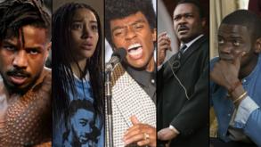 Oito filmes poderosos para conhecer nesse Dia da Consciência Negra