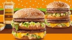 Méqui Friday, do McDonald's, tem dois Big Mac por R$ 6,90