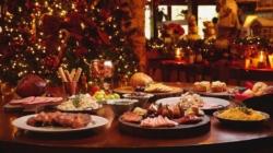 Chalezinho lança ceia em casa para o Natal