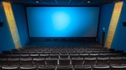 Promoção do Bourbon Shopping dá 30% de desconto em ingressos do cinema
