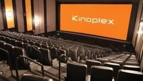 Promoção da Kinoplex tem ingressos a R$ 5,00 e pipoca doce de graça