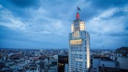 Farol Santander inaugura exposição inédita com obras de colaboradores do Grupo Santander Brasil