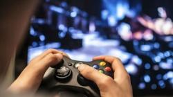 Atividades gratuitas sobre videogame têm inscrições abertas na Biblioteca Parque Villa-Lobos