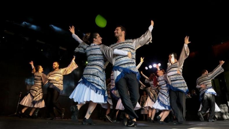 Completando 25 anos, Festa do Imigrante acontecerá em ambiente digital com 28 nacionalidades
