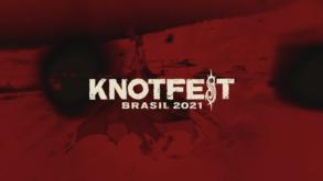 Knotfest Brasil 2021: conheça o Ingresso Social