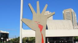 Memorial da América Latina realiza ciclo de cultura durante a Mostra Latino-Americana de Curtas