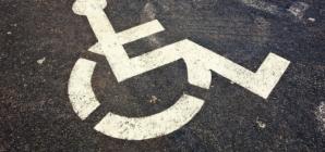 Centro de Informação à Pessoa com Deficiência agora tem versão online