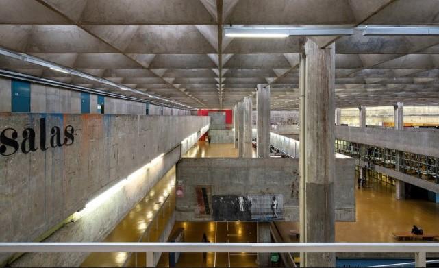 Sesc SP anuncia programação de exposições em diversas unidades