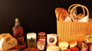 Cervejaria em Moema promove evento que une cerveja e produtos artesanais