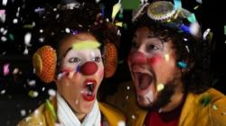 A Trombeta Apocalíptica fará quatro apresentações gratuitas nas ruas de São Paulo