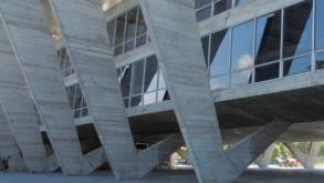 5º ARCHcine – Festival Internacional de Cinema de Arquitetura on-line e gratuito
