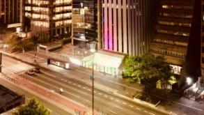 SP em casa: conheça séries da Netflix gravadas em São Paulo