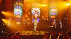 AmarElo – É Tudo Pra Ontem, de Emicida, já está disponível na Netflix