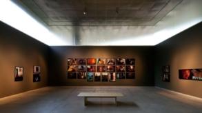 IMS inaugura exposição e lança livro de Miguel Rio Branco, um dos principais fotógrafos brasileiros contemporâneos