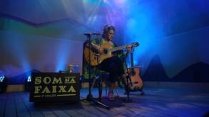 Festival Som na Faixa apresenta edição online com atrações da música instrumental