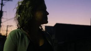 Canal Arte1 apresenta documentário 'São Paulo – Uma Cidade Segregada'