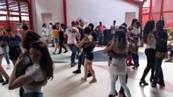 Workshop gratuito oferece danças angolanas online