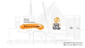Primeira edição do ZporZ Fest Verão acontece este mês