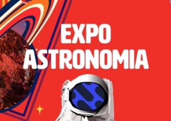 Shopping Campo Limpo recebe exposição gratuita sobre Astronomia