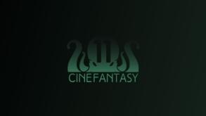 Cinefantasy abre inscrições para a sua 11ª edição