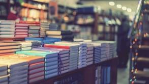 Livraria da Vila celebra o Dia do Leitor com prorrogação da Liquida Vila