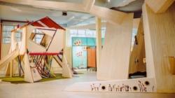 Museu da Imaginação retoma as atividades em Janeiro