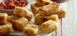 Dia Nacional do Queijo: locais para degustar saborosos petiscos