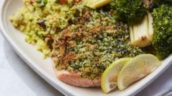 """Restaurantes apostam em """"Prato do Dia"""" sofisticado"""