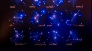 Exposição gratuita ASTRONOMIA vai até 28 de fevereiro