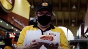 Documentário homenageia bar criador do sanduíche de mortadela do Mercadão