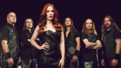 Epica anuncia turnê e loja exclusiva no Brasil e lança novo álbum