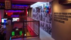 Sucesso no Rio de Janeiro, Galeria Café chega a São Paulo