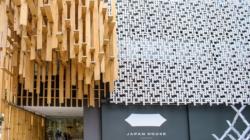 JAPAN HOUSE prolonga exposição: O CAMINHO DE SHOKO KANAZAWA