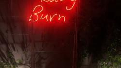 Lolla Meets Fire faz coquetéis especiais para o dia da Mulher