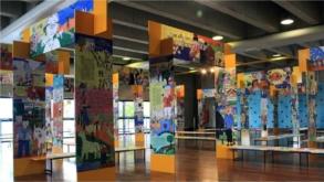 Conheça o Museu da Pessoa